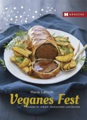 Veganes Fest