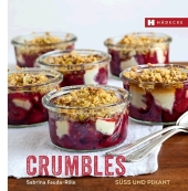 Crumbles Cover