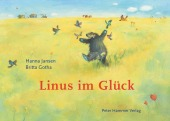 Linus im Glück