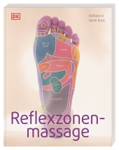 Reflexzonenmassage Cover