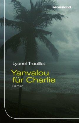 Yanvalou für Charlie