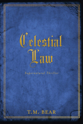 Celestial Law