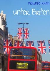 Unter Briten Cover