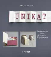 Unikat Cover