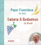 Papst Franziskus für dich Cover