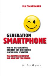 Generation Smartphone Cover