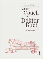 Auf der Couch mit Doktor Buch