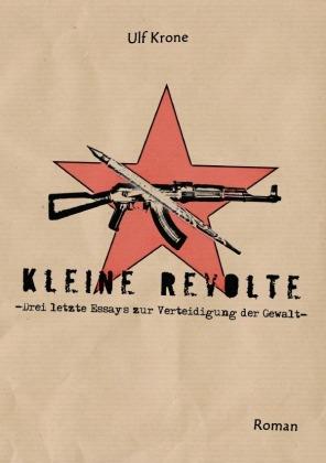 Kleine Revolte