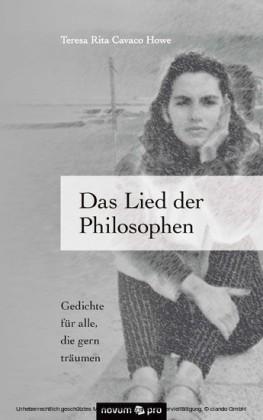 Das Lied der Philosophen