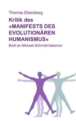 Kritik des Manifests des evolutionären Humanismus