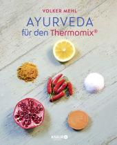 Ayurveda für den Thermomix