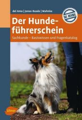 Der Hundeführerschein Cover