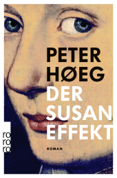 Der Susan-Effekt Cover