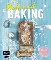 Balanced Baking