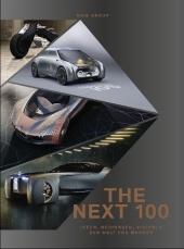 THE NEXT 100
