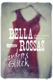 Bella Rossas anderes Glück Cover