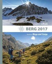 Berg 2017 Cover
