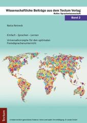 Einfach - Sprachen - Lernen
