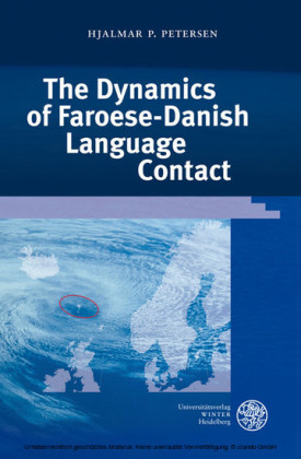 The Dynamics of Faroese-Danish Language Contact