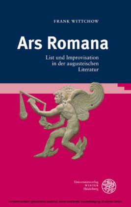 Ars Romana