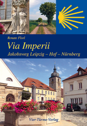 Via Imperii Cover