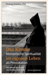 Das Kloster im Leben Cover