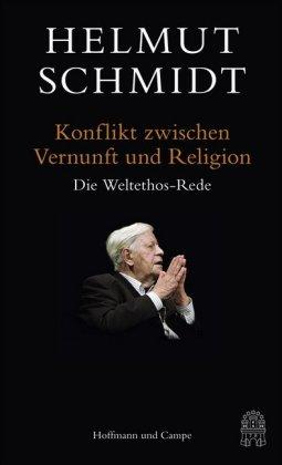 Konflikt zwischen Vernunft und Religion