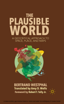 The Plausible World