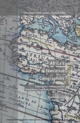 Africa's Narrative Geographies