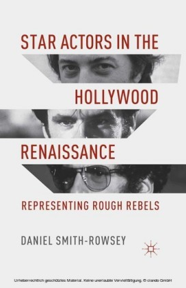 Star Actors in the Hollywood Renaissance