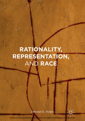Rationality, Representation, and Race