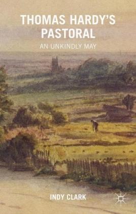 Thomas Hardy's Pastoral