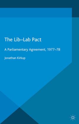 The Lib-Lab Pact