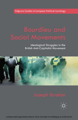 Bourdieu and Social Movements