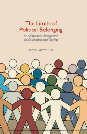 The Limits of Political Belonging