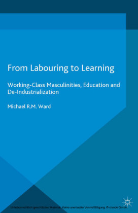 From Labouring to Learning