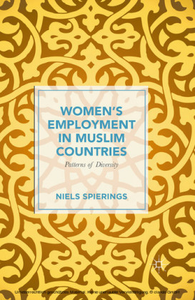 Women's Employment in Muslim Countries
