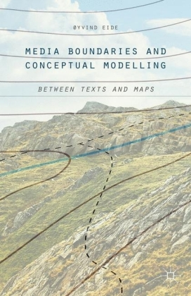 Media Boundaries and Conceptual Modelling