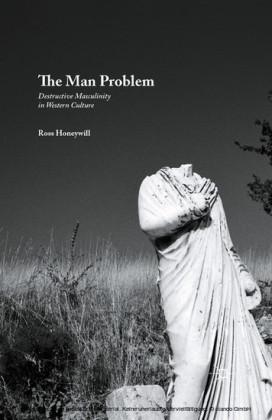 The Man Problem