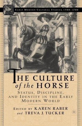 The Culture of the Horse
