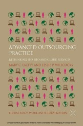 Advanced Outsourcing Practice