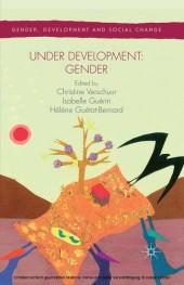 Under Development: Gender