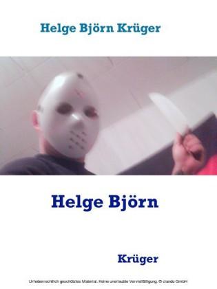 Helge Björn