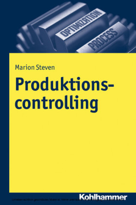 Produktionscontrolling