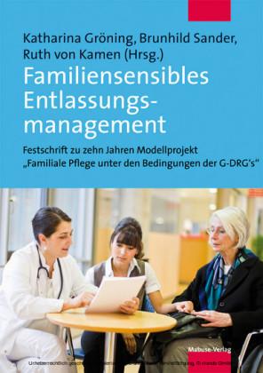 Familiensensibles Entlassungsmanagement
