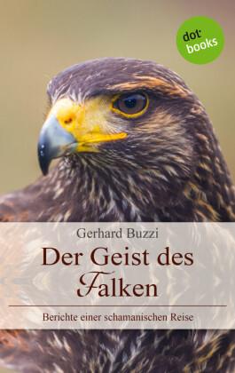 Der Geist des Falken
