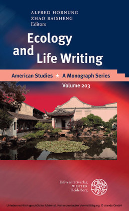 Ecology and Life Writing