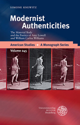 Modernist Authenticities