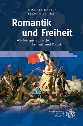 Romantik und Freiheit