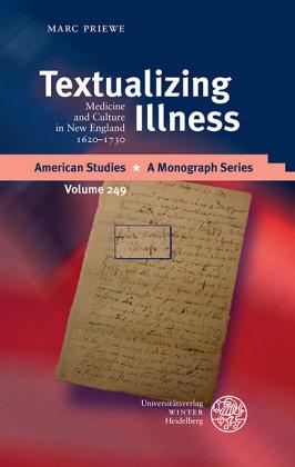 Textualizing Illness